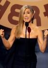 Jessica Alba at 2013 Guys Choice Awards Spike TVs -03