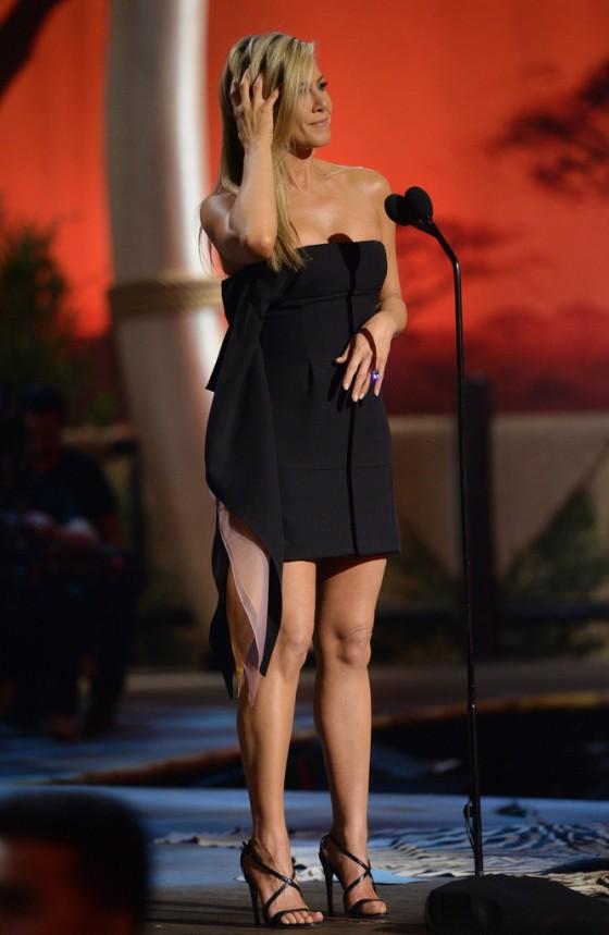 Jessica Alba at 2013 Guys Choice Awards Spike TVs -05