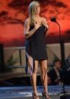 Jessica Alba at 2013 Guys Choice Awards Spike TVs -06