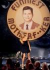 Jessica Alba at 2013 Guys Choice Awards Spike TVs -07