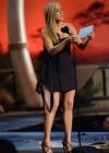 Jessica Alba at 2013 Guys Choice Awards Spike TVs -08