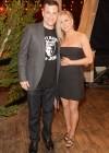 Jessica Alba at 2013 Guys Choice Awards Spike TVs -12
