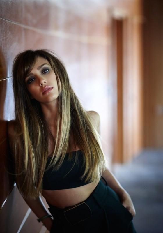 Jessica Alba – C Magazine September 2013 -01