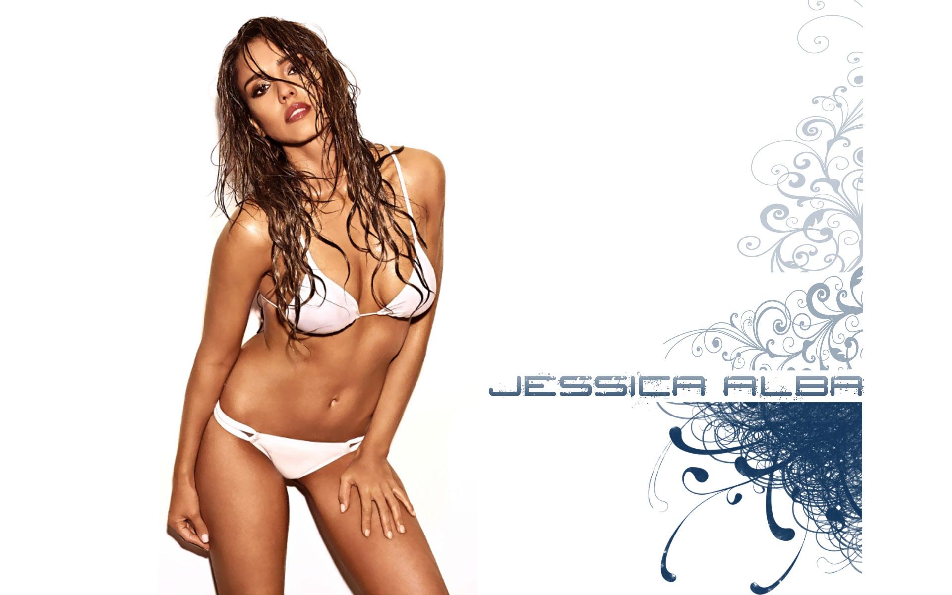 25453899051b5 Jessica Alba Entertainment Weekly Bikini Wallpapers -06 – GotCeleb