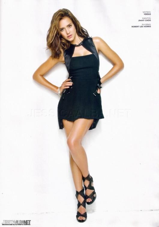 jessica-alba-glamour-magazine-mexico-january-2011-02