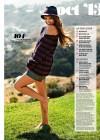 Jessica Alba - Health Magazine (October 2013) -01