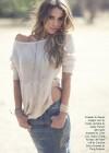 Jessica Alba - Net-A-Porter Magazine-07