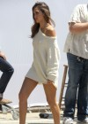 jessica-alba-on-the-set-of-a-photoshoot-in-beverly-hills-12