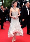 Jessica Biel at Inside Llewyn Davis Preimere at the 66th Cannes Film Festival-12
