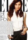 Jessica Biel - Hot in White Dress for Elle Magazine-03
