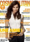 jessica-biel-in-cosmopolitan-france-magazine-september-2012-01