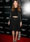 Jessica Biel: The Truth About Emanuel Premiere -05
