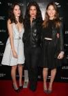 Jessica Biel: The Truth About Emanuel Premiere -13