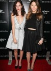 Jessica Biel: The Truth About Emanuel Premiere -14