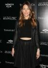 Jessica Biel: The Truth About Emanuel Premiere -17