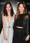 Jessica Biel: The Truth About Emanuel Premiere -19