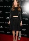 Jessica Biel: The Truth About Emanuel Premiere -20