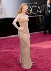 Jessica Chastain - Oscar 3013 -06