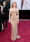 Jessica Chastain - Oscar 3013 -11