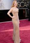 Jessica Chastain - Oscar 3013 -14