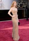 Jessica Chastain - Oscar 3013 -23