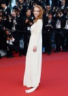 Jessica Chastain - Cleopatra premiere at the 66th Cannes Film Festival -13