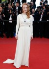 Jessica Chastain - Cleopatra premiere at the 66th Cannes Film Festival -14
