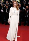 Jessica Chastain - Cleopatra premiere at the 66th Cannes Film Festival -23