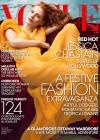 Jessica Chastain: Vogue US -01