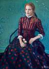 Jessica Chastain: Vogue US -03