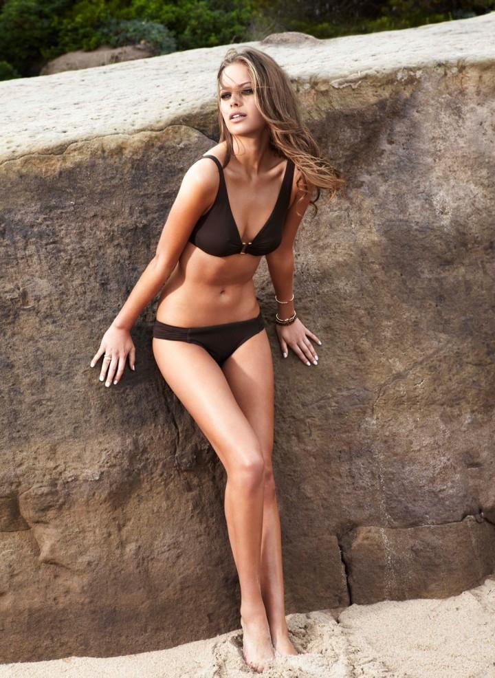 Jessica Clarke 44 Hot Photos