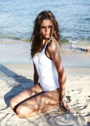 Tits Chelsea Leyland nudes (42 fotos) Video, 2020, lingerie