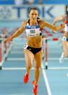 Jessica Ennis: Hot 100 Photos at Istanbul 2012 -12