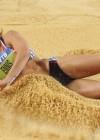 Jessica Ennis: Hot 100 Photos at Istanbul 2012 -27