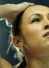 Jessica Ennis: Hot 100 Photos at Istanbul 2012 -34