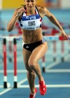 Jessica Ennis: Hot 100 Photos at Istanbul 2012 -35
