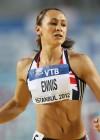 Jessica Ennis: Hot 100 Photos at Istanbul 2012 -46