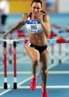 Jessica Ennis: Hot 100 Photos at Istanbul 2012 -77