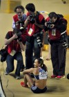 Jessica Ennis: Hot 100 Photos at Istanbul 2012 -81