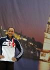 Jessica Ennis: Hot 100 Photos at Istanbul 2012 -86