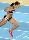 Jessica Ennis: Hot 100 Photos at Istanbul 2012 -88
