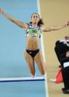 Jessica Ennis: Hot 100 Photos at Istanbul 2012 -98