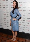 Jessica Lowndes at 2013 Vanity Fair and DJ Night with LOreal Paris Event in LA -07