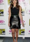 Jessica Lucas 2013 WonderCon -01