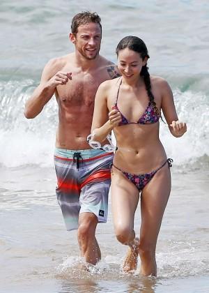 Gay Hawaiian Bikinis 21