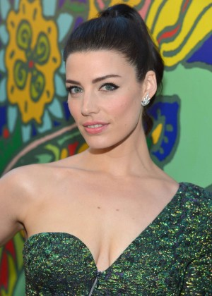 Jessica Pare: Mad Men Season 7 Premiere -03