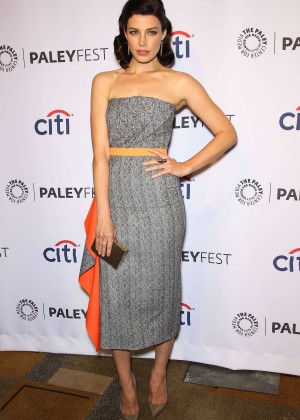 Pare – PaleyFest An Evening with Mad Men Event in Beverly Hills