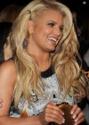 jessica-simpson-paris-hilton-hayden-panettiere-lauren-conrad-whitney-port-more-at-us-weekly-hot-hollywood-party-02
