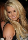 jessica-simpson-paris-hilton-hayden-panettiere-lauren-conrad-whitney-port-more-at-us-weekly-hot-hollywood-party-19