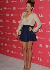 jessica-simpson-paris-hilton-hayden-panettiere-lauren-conrad-whitney-port-more-at-us-weekly-hot-hollywood-party-21